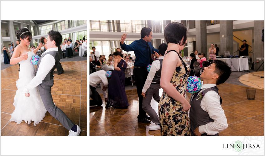 27-skirball-cultural-center-wedding-photographer