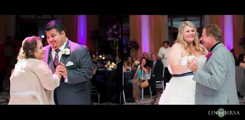 27-st-regis-dana-point-wedding-photographer-father-daughter-mother-son-dance