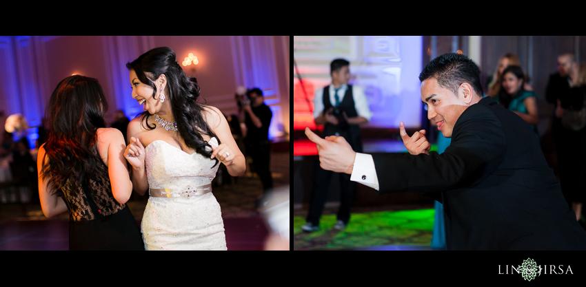 28-taglyan-cultural-complex-wedding-photographer