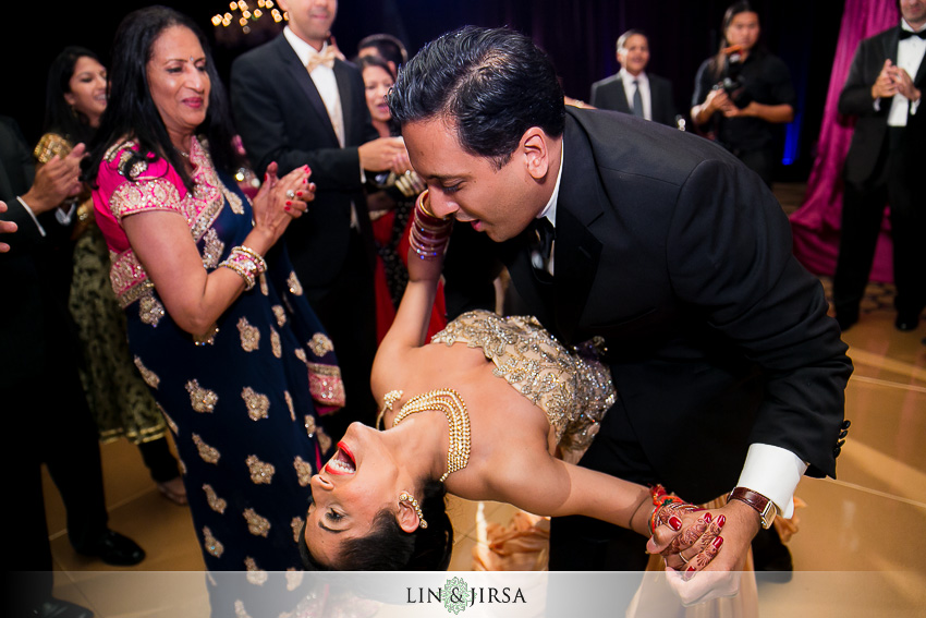 28-the-langham-pasadena-wedding-photographer