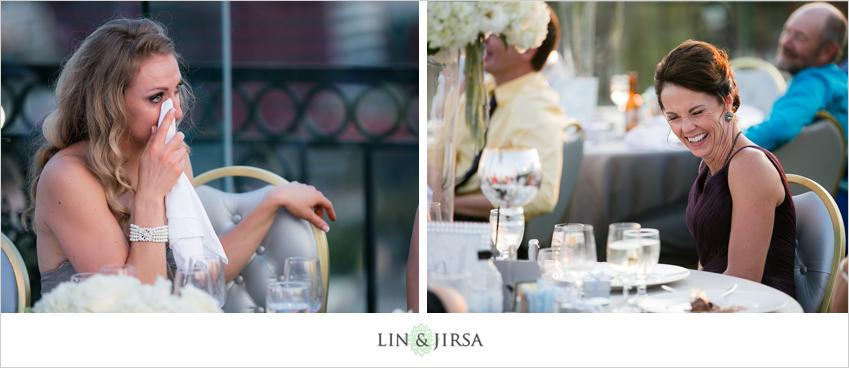 28-the-london-west-hollywood-hotel-wedding-photographer