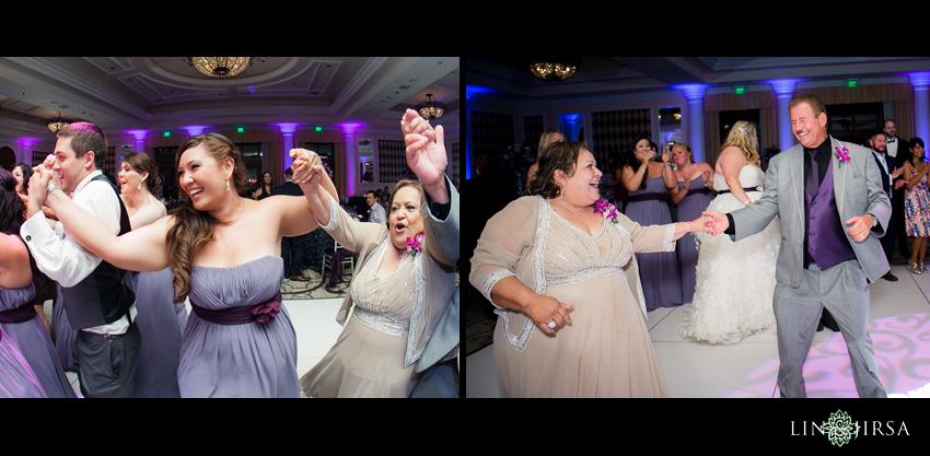 29-st-regis-dana-point-wedding-photographer-reception-dancing-pictures
