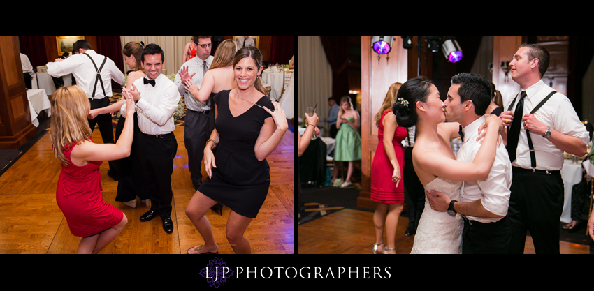 30-los-angeles-athletic-club-wedding-photographer-dancing-pictures