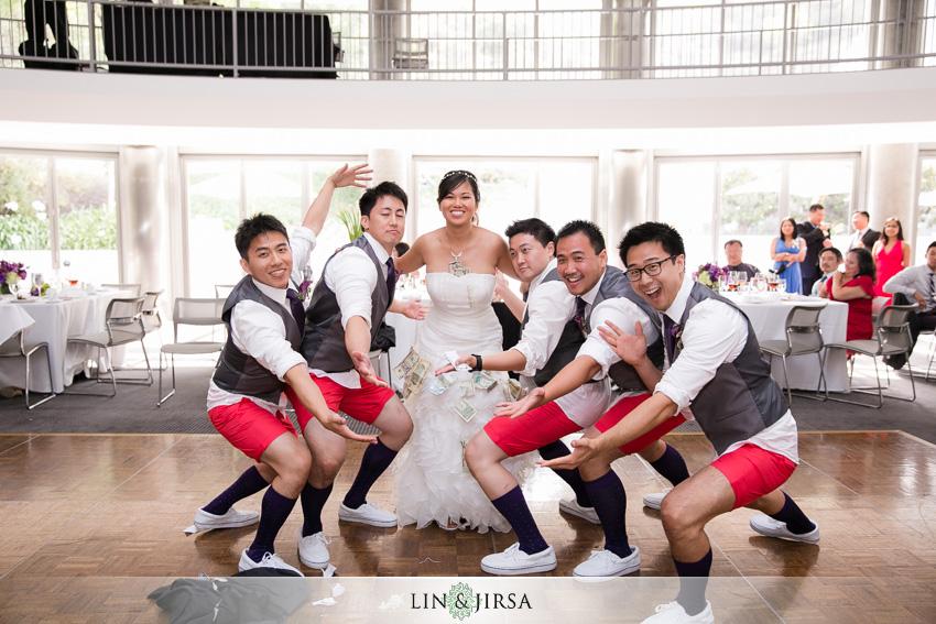 30-skirball-cultural-center-wedding-photographer-wedding-performance