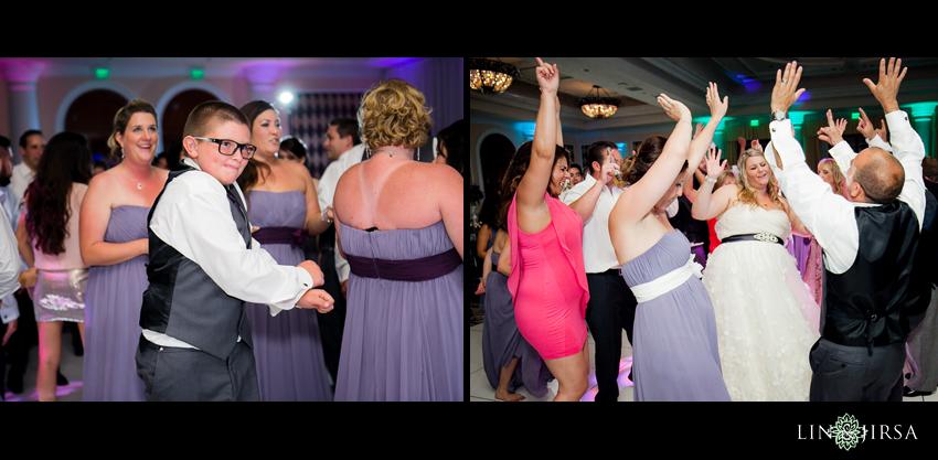 30-st-regis-dana-point-wedding-photographer-wedding-reception-dancing-pictures
