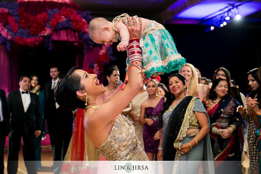 30-the-langham-pasadena-wedding-photographer