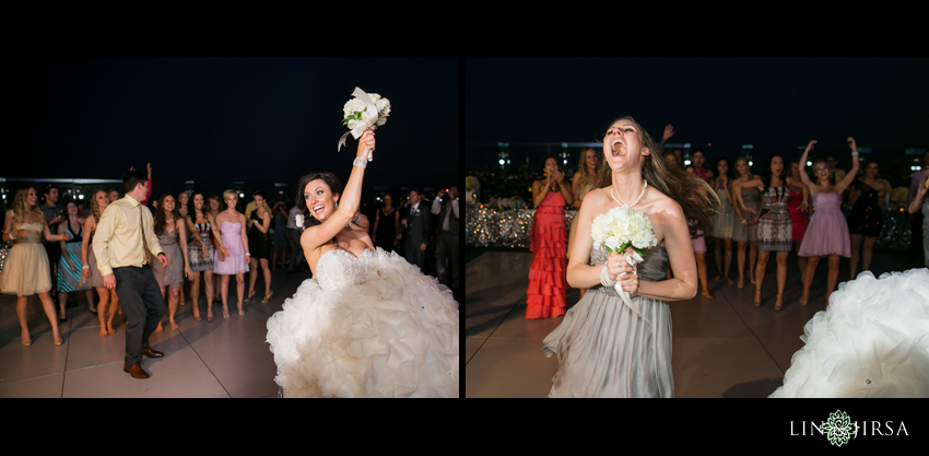 30-the-london-west-hollywood-hotel-wedding-photographer-bouquet-toss