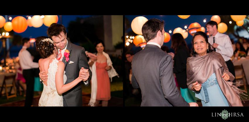 31-adamson-house-malibu-wedding-photographer-reception