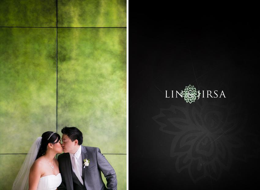 31-skirball-cultural-center-wedding-photographer-couple-portrait