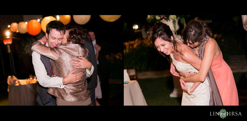 32-adamson-house-malibu-wedding-photographer-reception