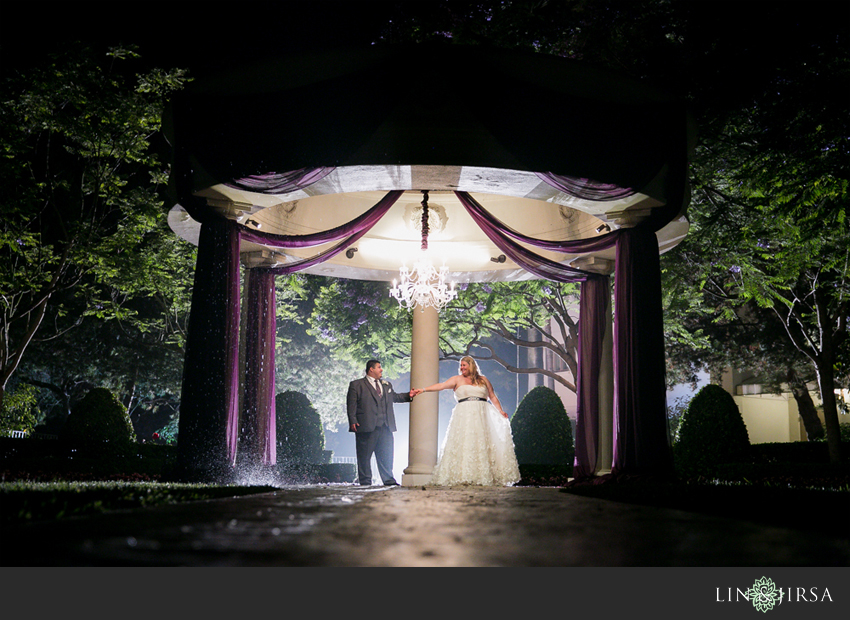 32-st-regis-dana-point-wedding-photographer-bride-and-groom-night-time-photos