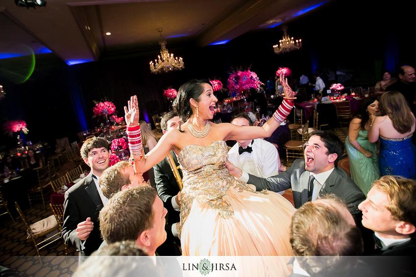 32-the-langham-pasadena-wedding-photographer