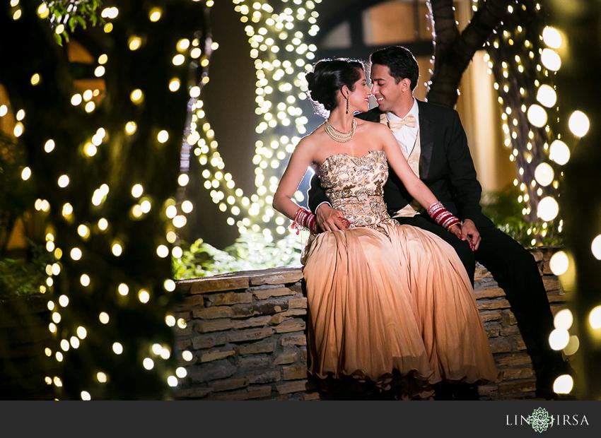34-the-langham-pasadena-wedding-photographer-couple-photos