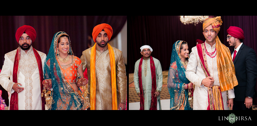 35-the-langham-pasadena-wedding-photographer-indian-ceremony