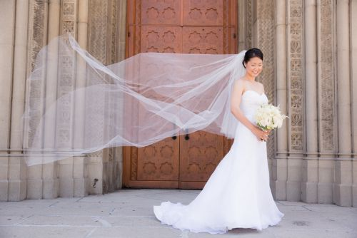 BG-Athletic-Club-Los Angeles-Wedding-Photography-0332