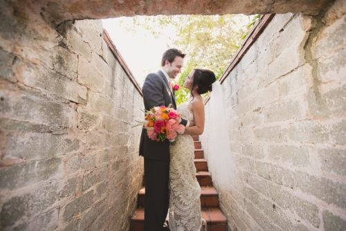 DG-adamson-house-malibu-wedding-photos-253-2