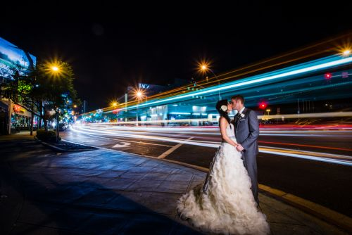 DJ-london-los-angeles-wedding-photos-1068