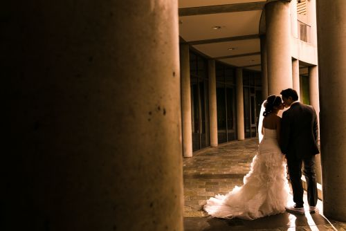 DK-Skirball-Los-Angeles-Wedding-Photography-0536