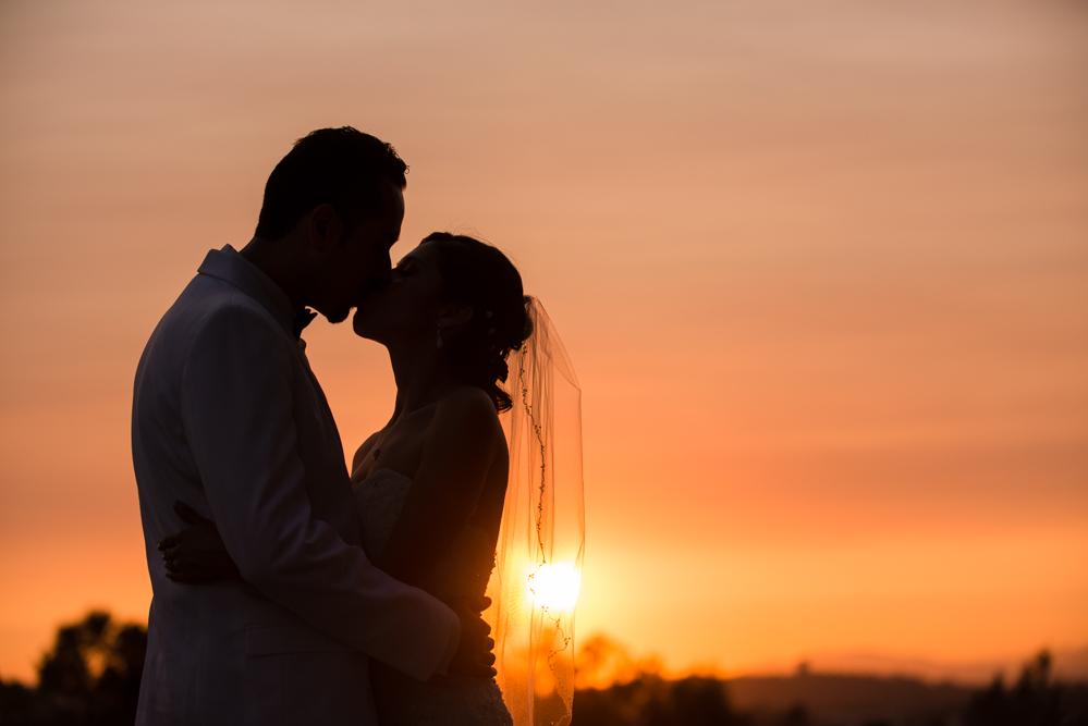 JL-royal-vista-golf-club-wedding-photos-827