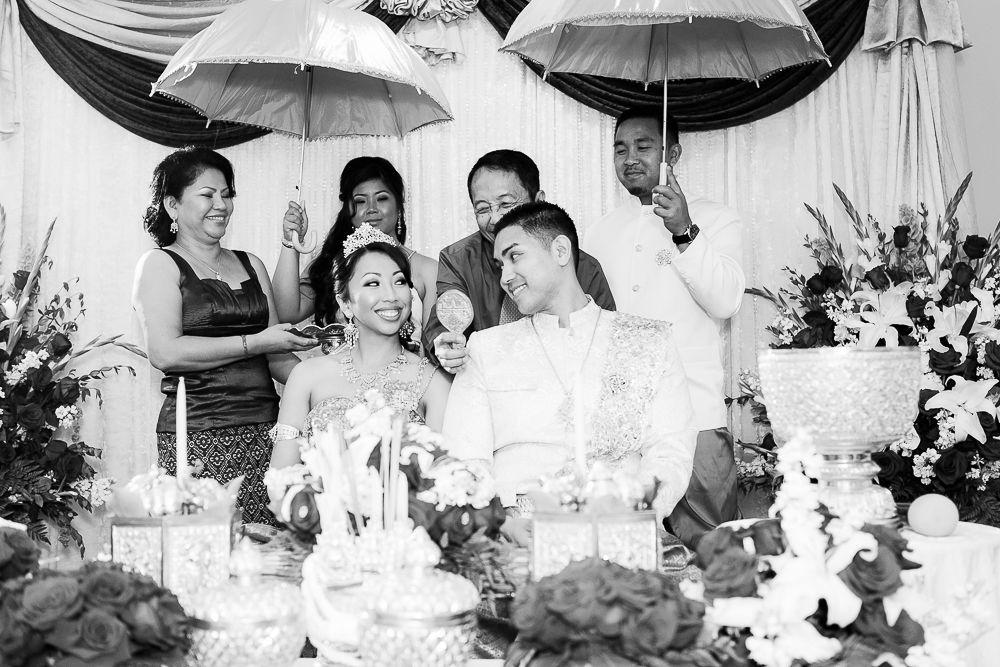 NM-Anahiem-Cambodian-Ceremony-Photos-456-2