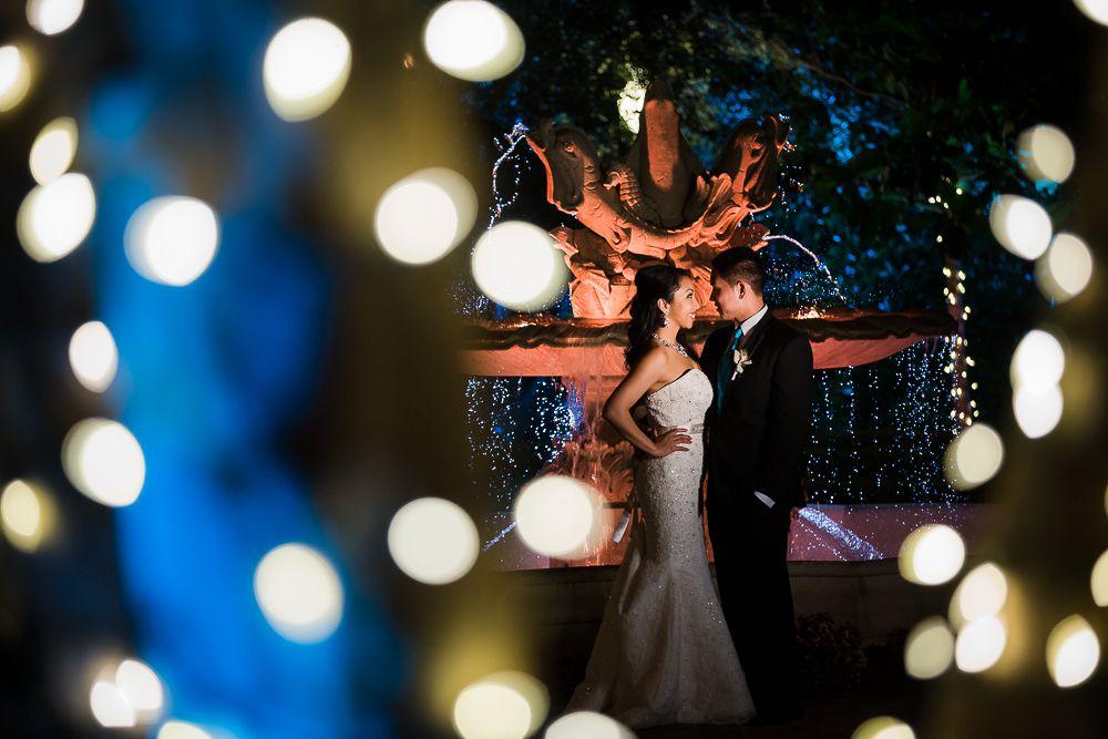 NM-Taglyan-Hollywood-Wedding-Photos-1099