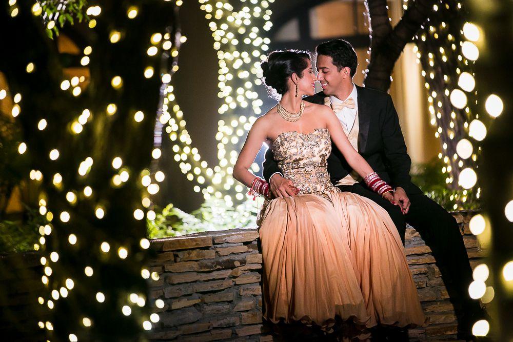 PJ-Langham-Pasadena-Wedding-Photos-1714