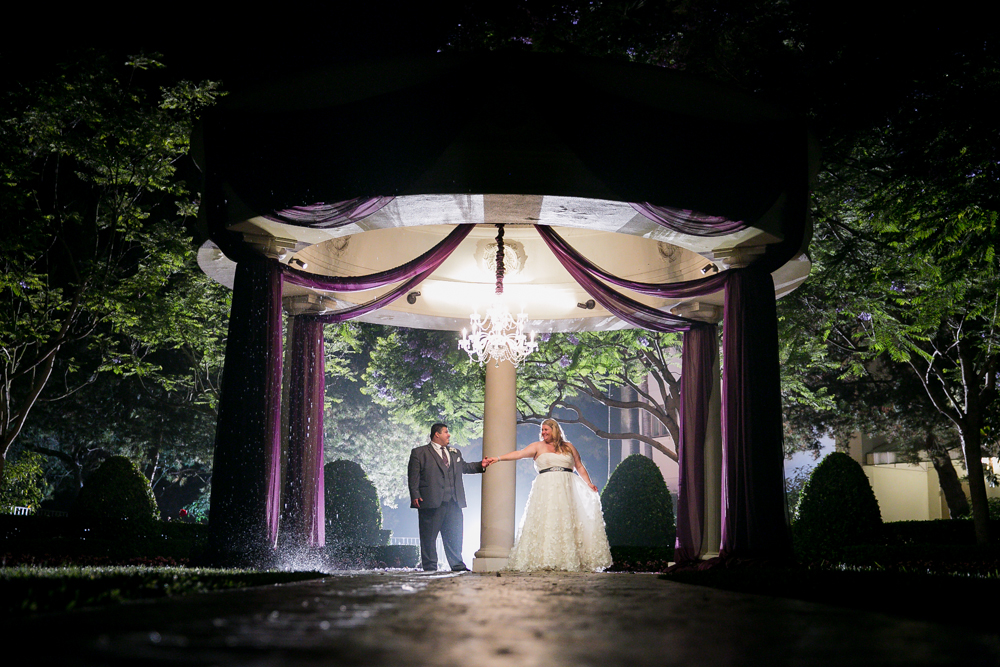 TJ-St.Regis-Dana-Point-Wedding-Photos-1439