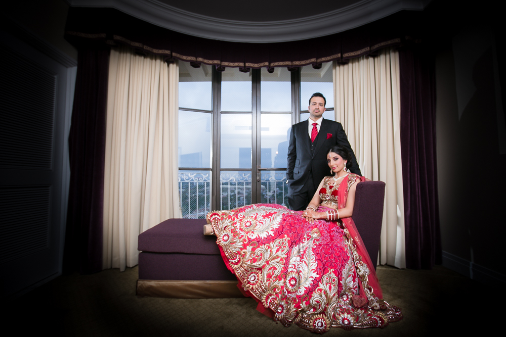 YH-Beverly-Wilshire-Los-Angeles-Wedding-Photography-0155