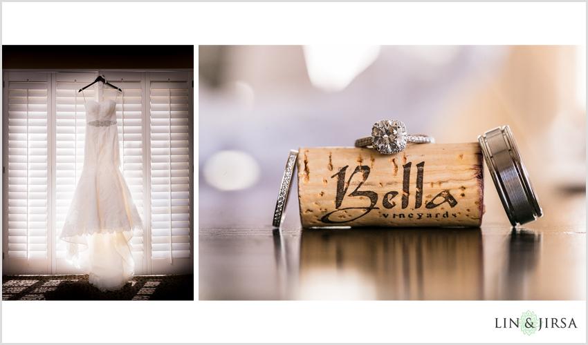 01-adamson-house-malibu-wedding-photography