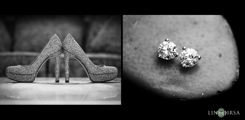 01-crowne-plaza-anaheim-wedding-photographer-wedding-rings-wedding-shoes