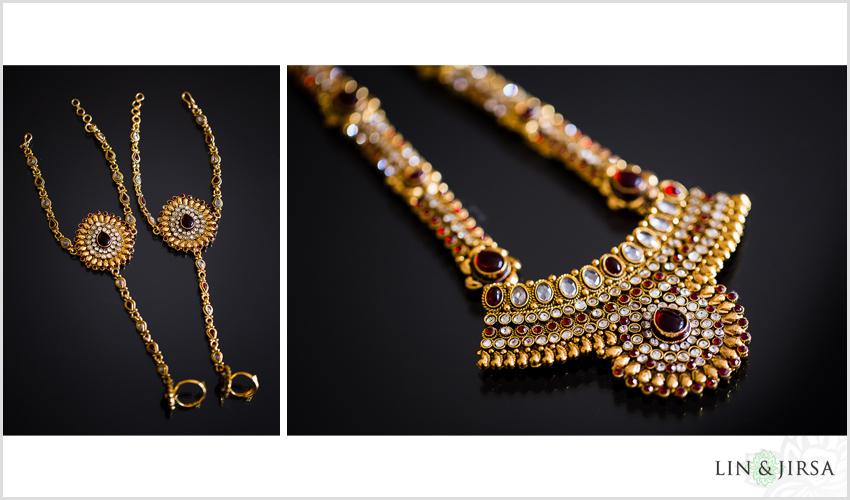 01-laguna-cliffs-marriott-dana-point-indian-wedding-photographer-wedding-jewelry