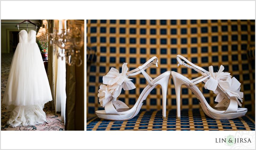 01-langham-pasadena-wedding-photographer