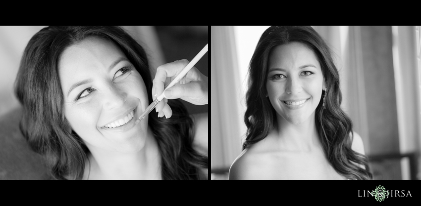 03-adamson-house-malibu-wedding-photography