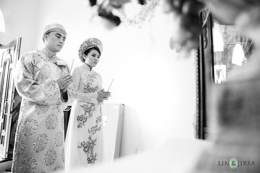 03-crowne-plaza-anaheim-wedding-photographer-ancestor-ceremony