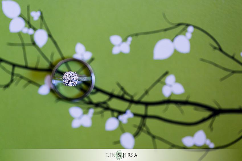 03-langham-pasadena-wedding-photographer