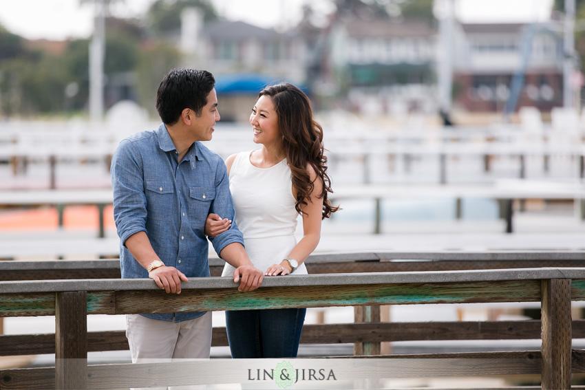 03-newport-beach-engagement-photographer