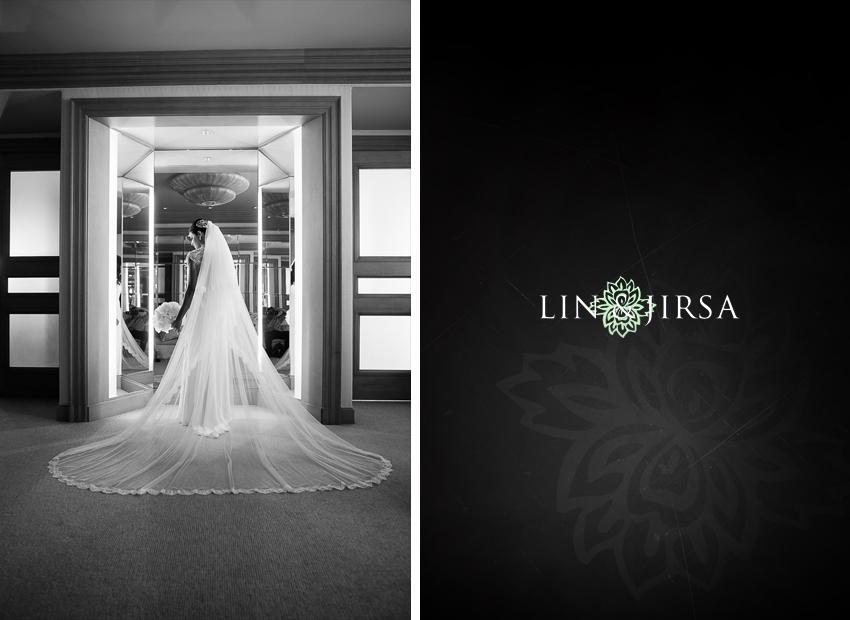 03-pelican-hill-wedding-photographer-bride-portraits