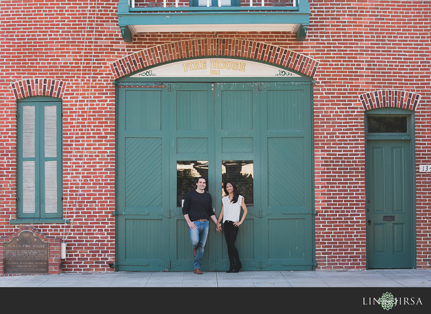 04-downtown-los-angeles-engagement-photographer