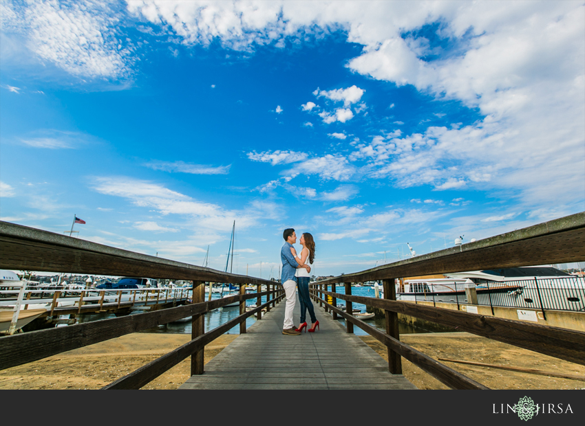 04-newport-beach-engagement-photographer