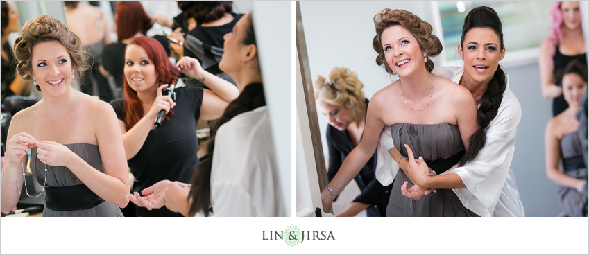 04-san-clemente-wedding-photographer-bride-getting-ready