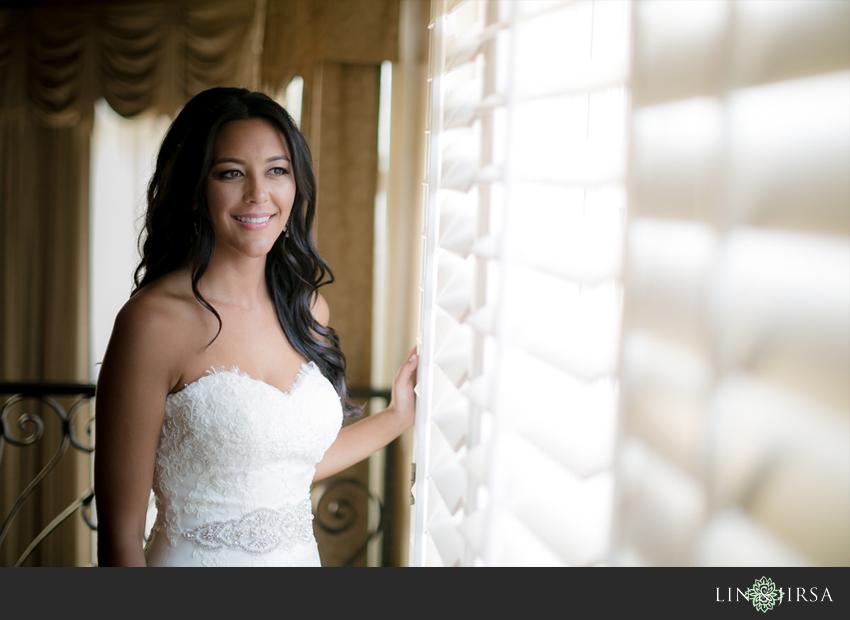 05-adamson-house-malibu-wedding-photography