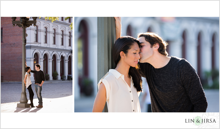 05-downtown-los-angeles-engagement-photographer