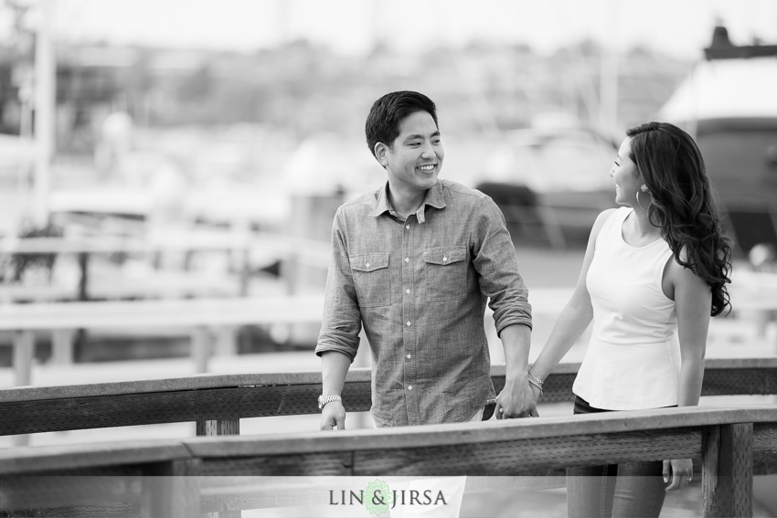 05-newport-beach-engagement-photographer