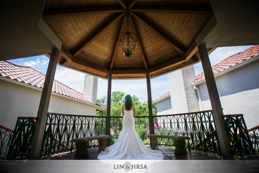 06-adamson-house-malibu-wedding-photography