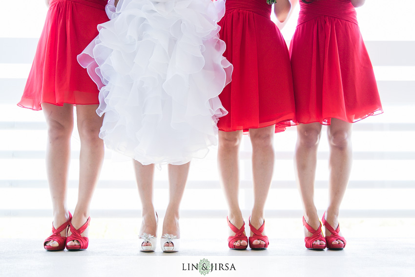 06-aliso-viejo-conference-center-wedding-photographer