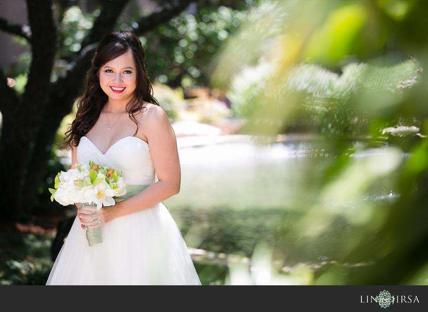 06-langham-pasadena-wedding-photographer