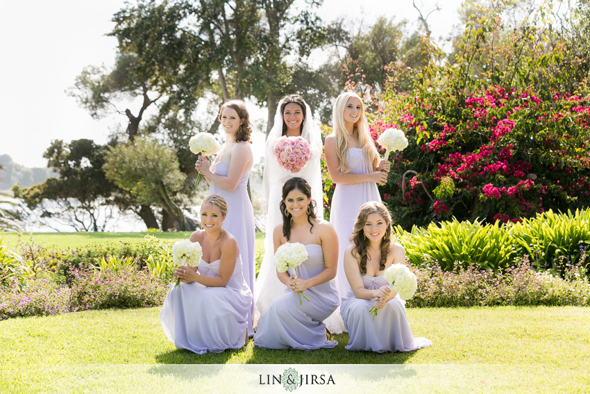 07-adamson-house-malibu-wedding-photography