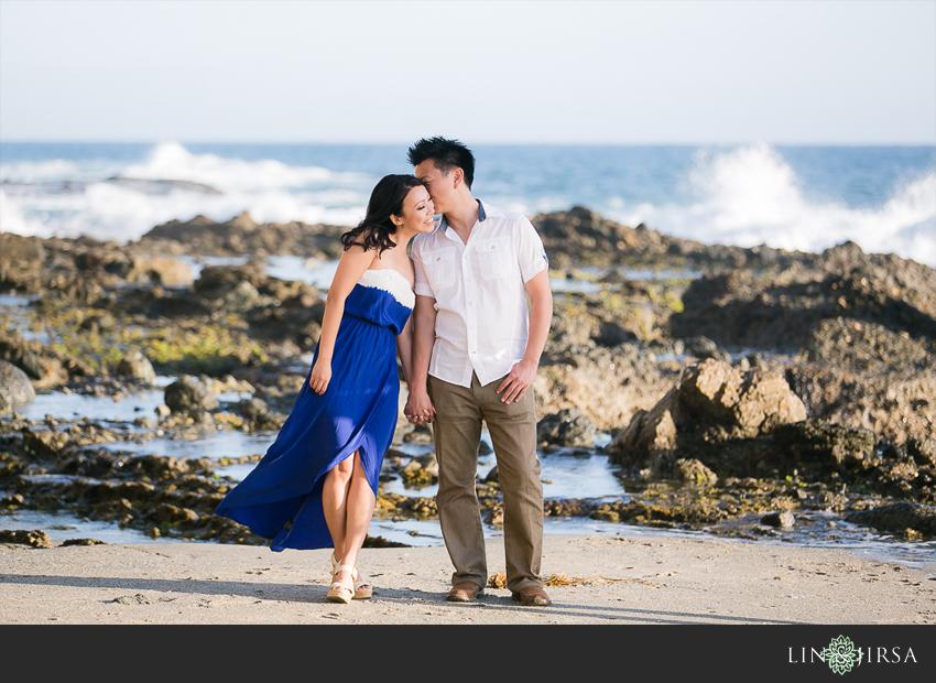07-beautiful-beach-engagement-sunset-photos