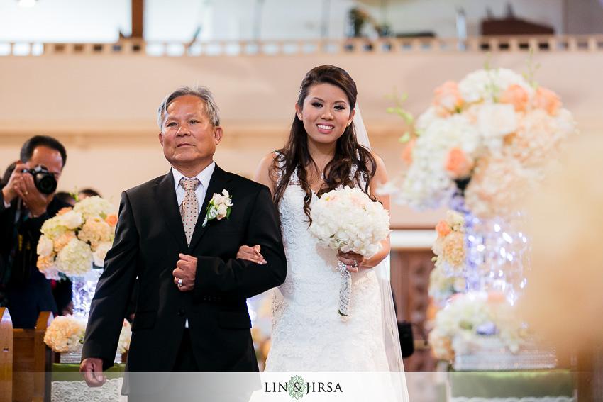 07-crowne-plaza-anaheim-wedding-photographer-wedding-ceremony