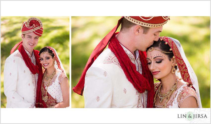 07-laguna-cliffs-marriott-dana-point-indian-wedding-photographer-bride-and-groom-photos